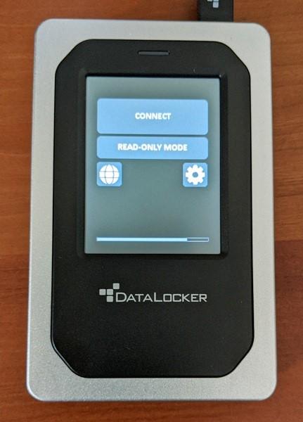 datalocker dl4fe ssd 09