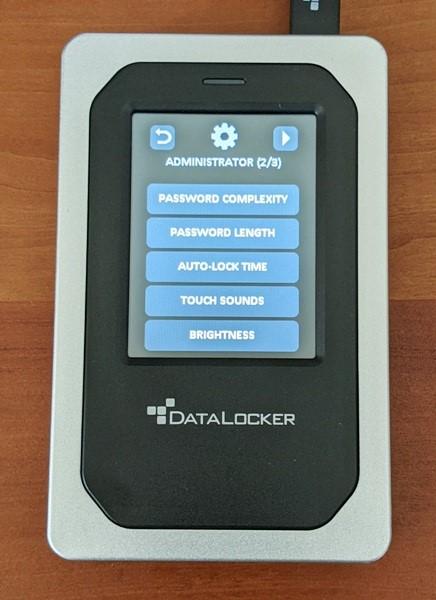 datalocker dl4fe ssd 11