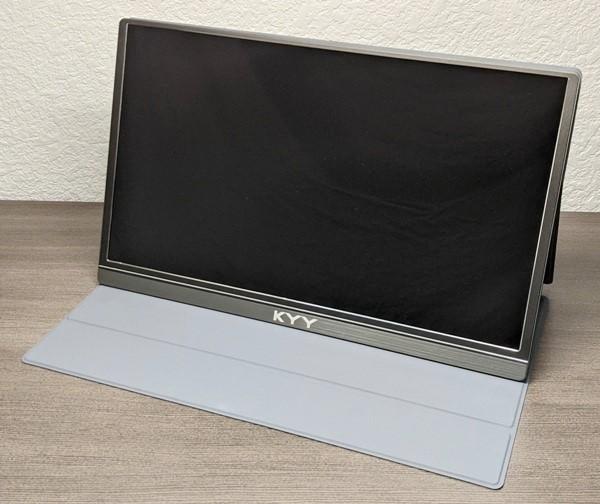 kyy k3 usbc portable monitor 01