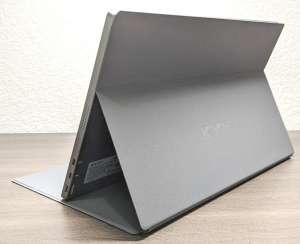 kyy k3 usbc portable monitor 03