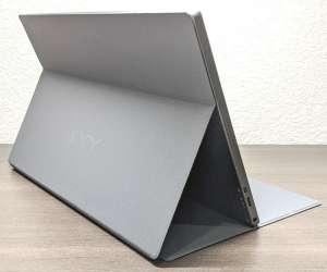 kyy k3 usbc portable monitor 04c