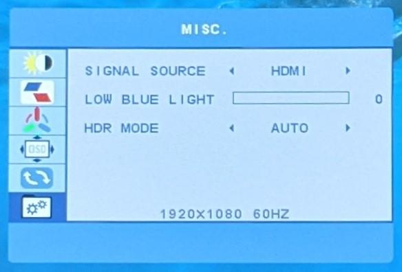 kyy k3 usbc portable monitor 12