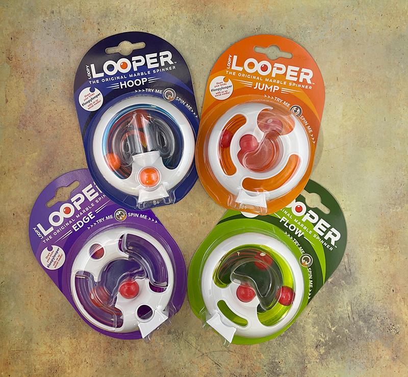 loopy looper 1
