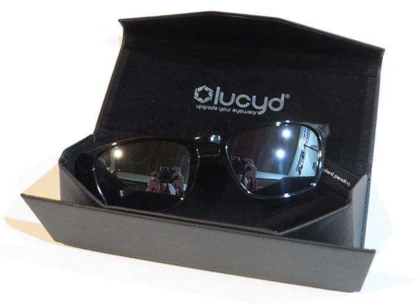 lucyd wayfarer 1