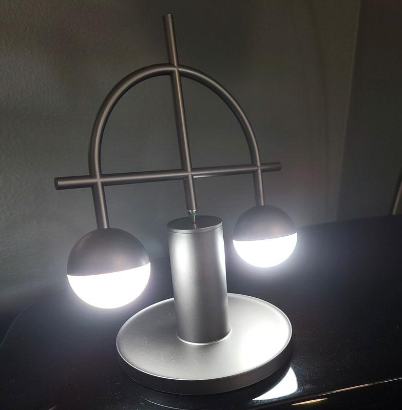 lybra balancelamp 1