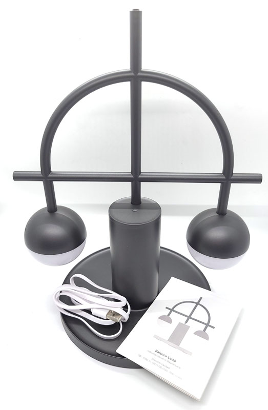 lybra balancelamp 2