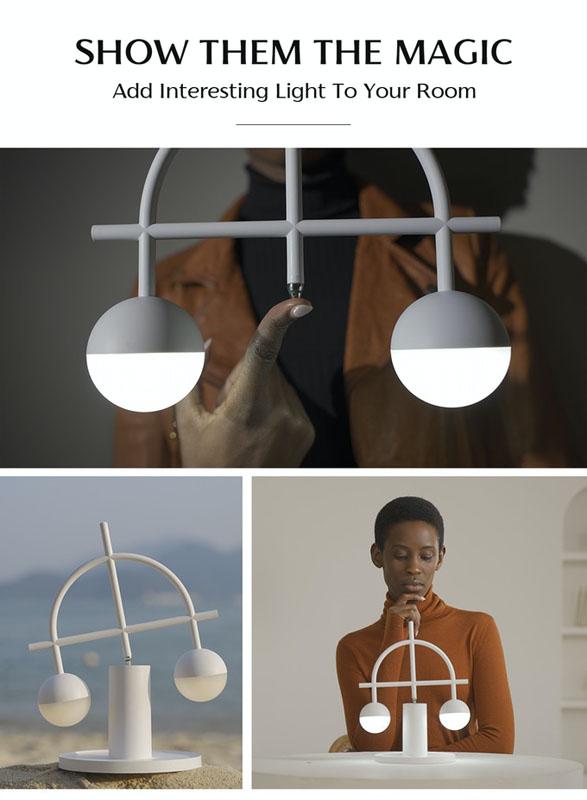 lybra lamp 4