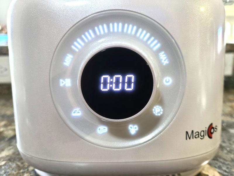 magiccos foodprocessor 18
