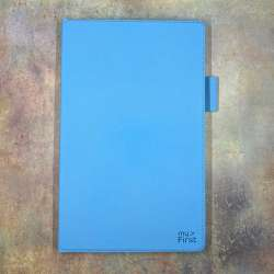 oaxis myfirst sketchbook 5