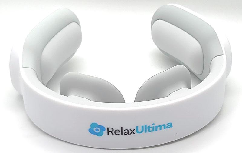 relaxultima neckmassager 4