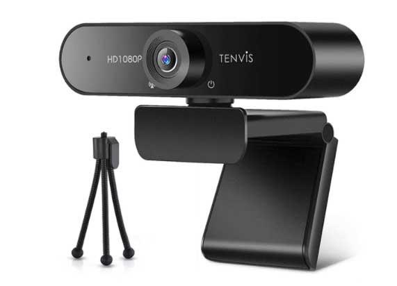 tenvis webcam 2