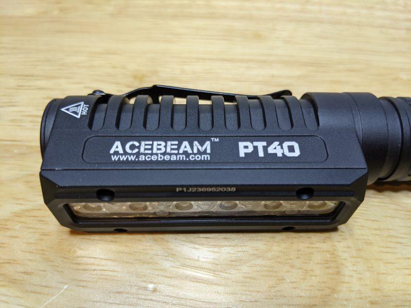 AceBeam Rev 032