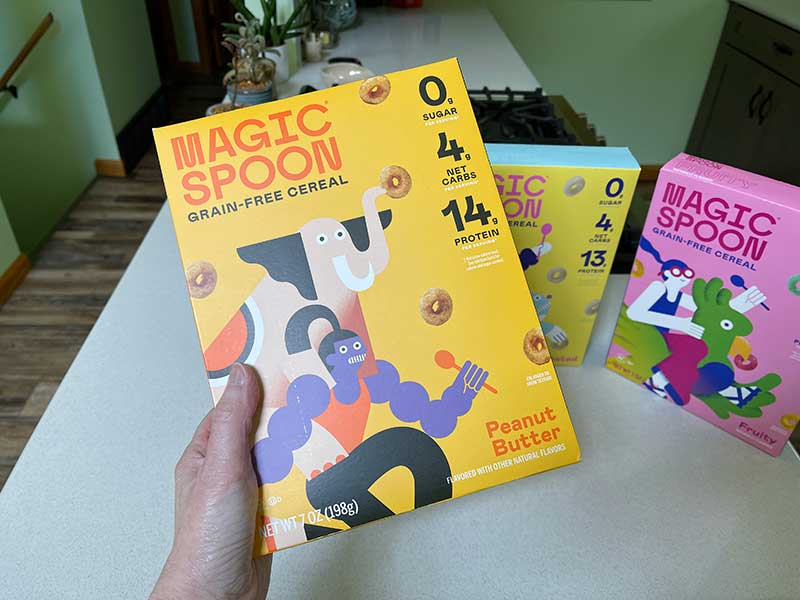 magic spoon cereal 5