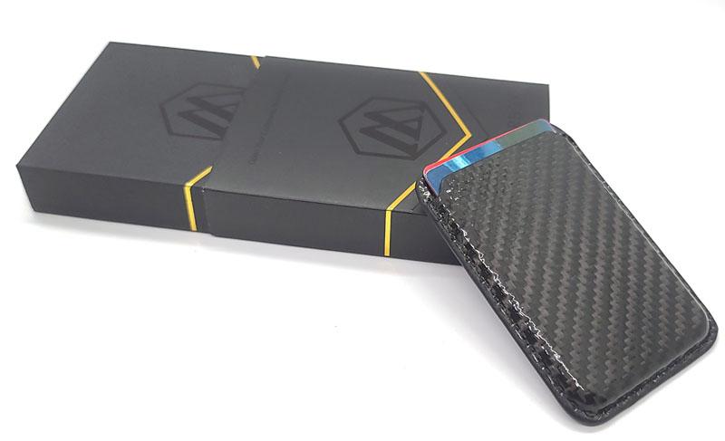 monocarbon wallet 1
