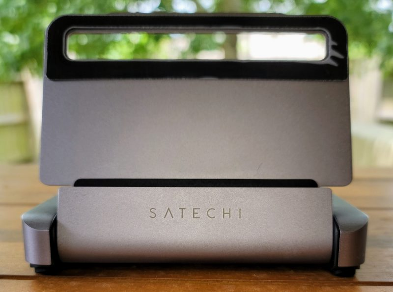 Satechi Tablet Stand